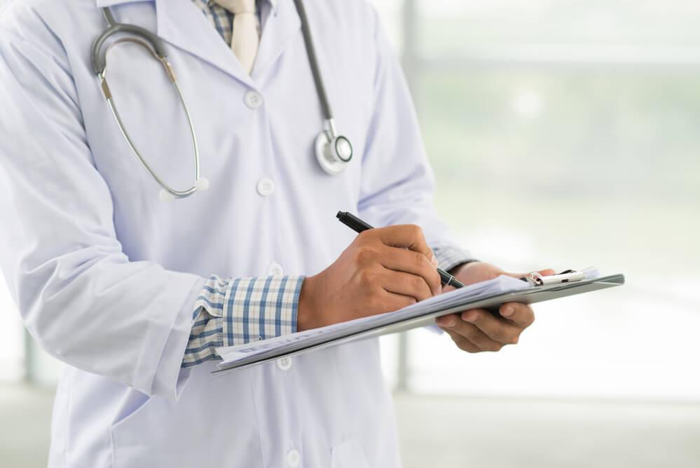 perguntas mais frequentes sobre planos de saúde