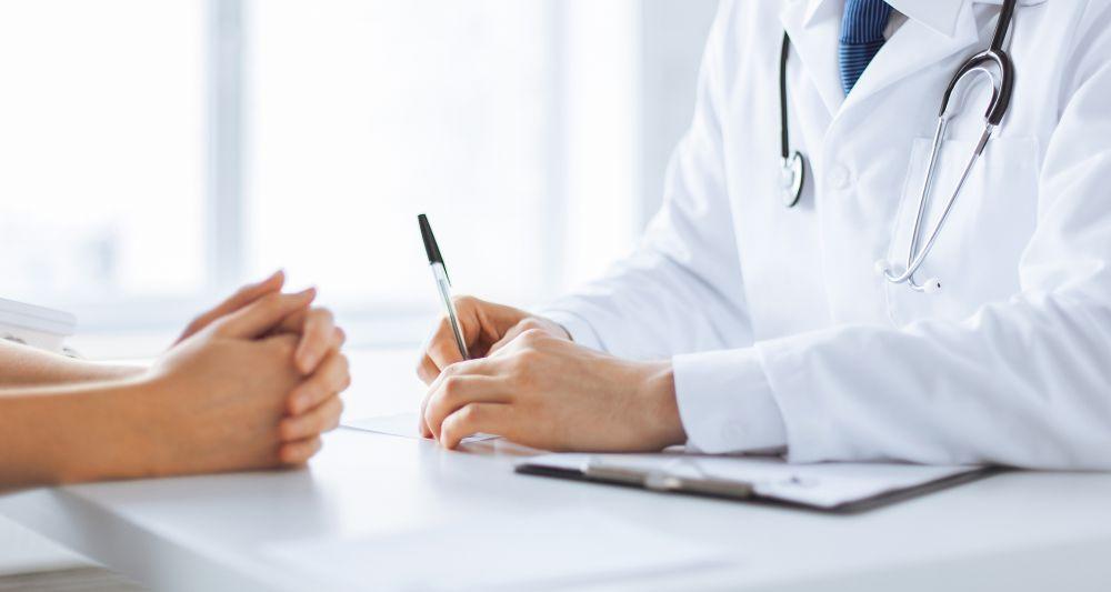 cobertura fixa dos planos de saúde