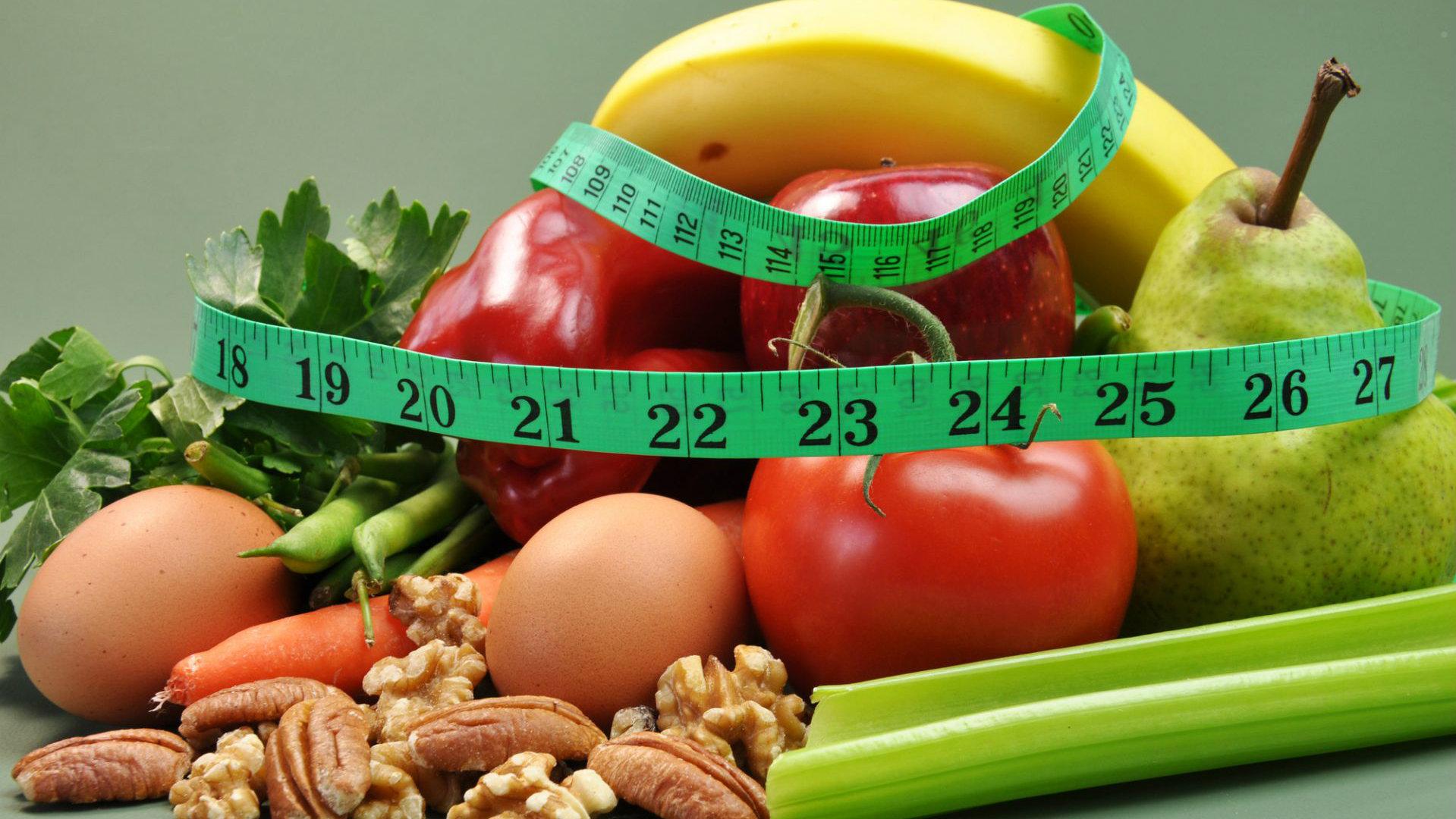 gorduras e carboidratos