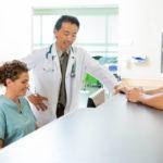 Conheça a rede credenciada Med Tour