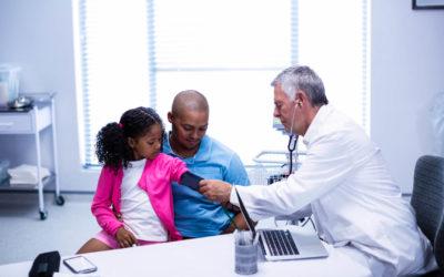 Quais são os principais tipos de planos de saúde?