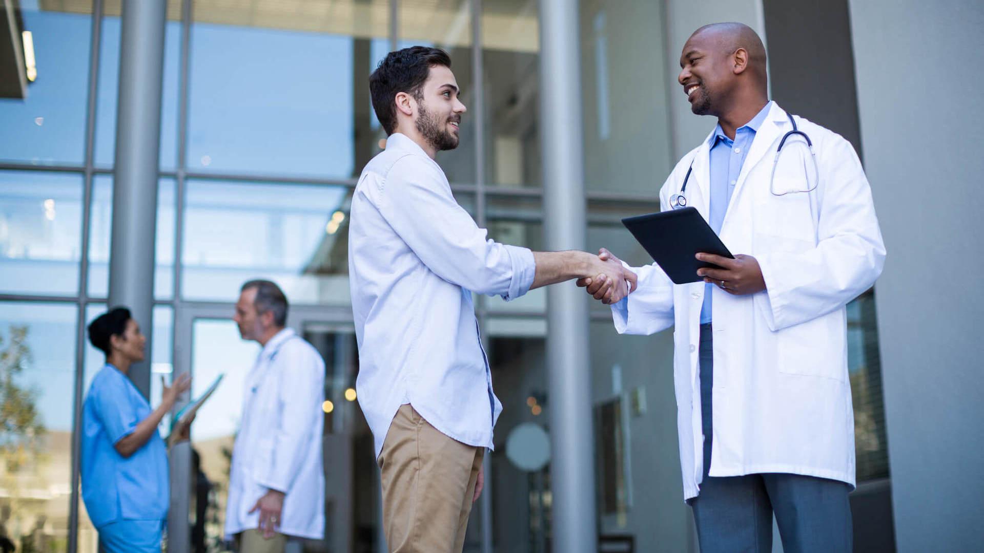 5 duvidas mais comuns sobre planos de saúde