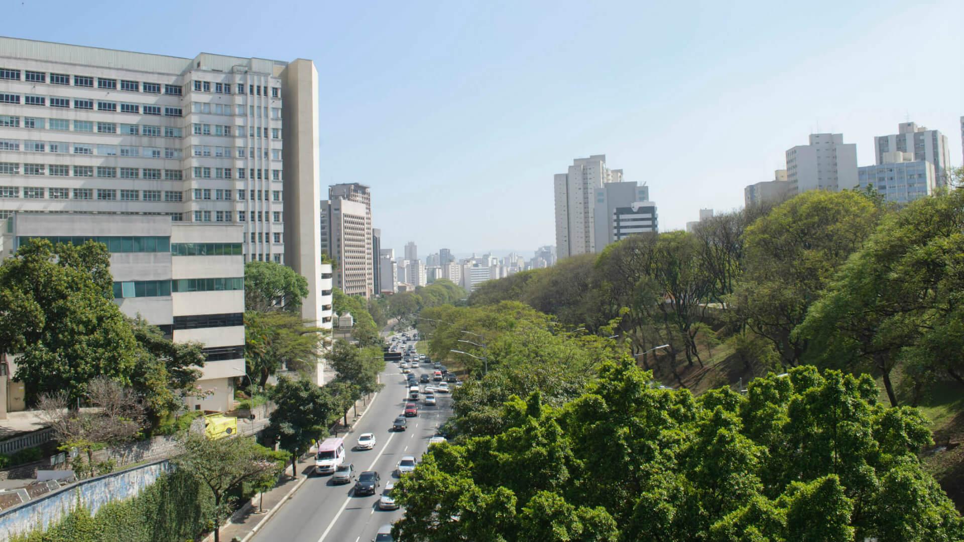 planos unimed guarulhos conheca os principais convenios em sao paulo