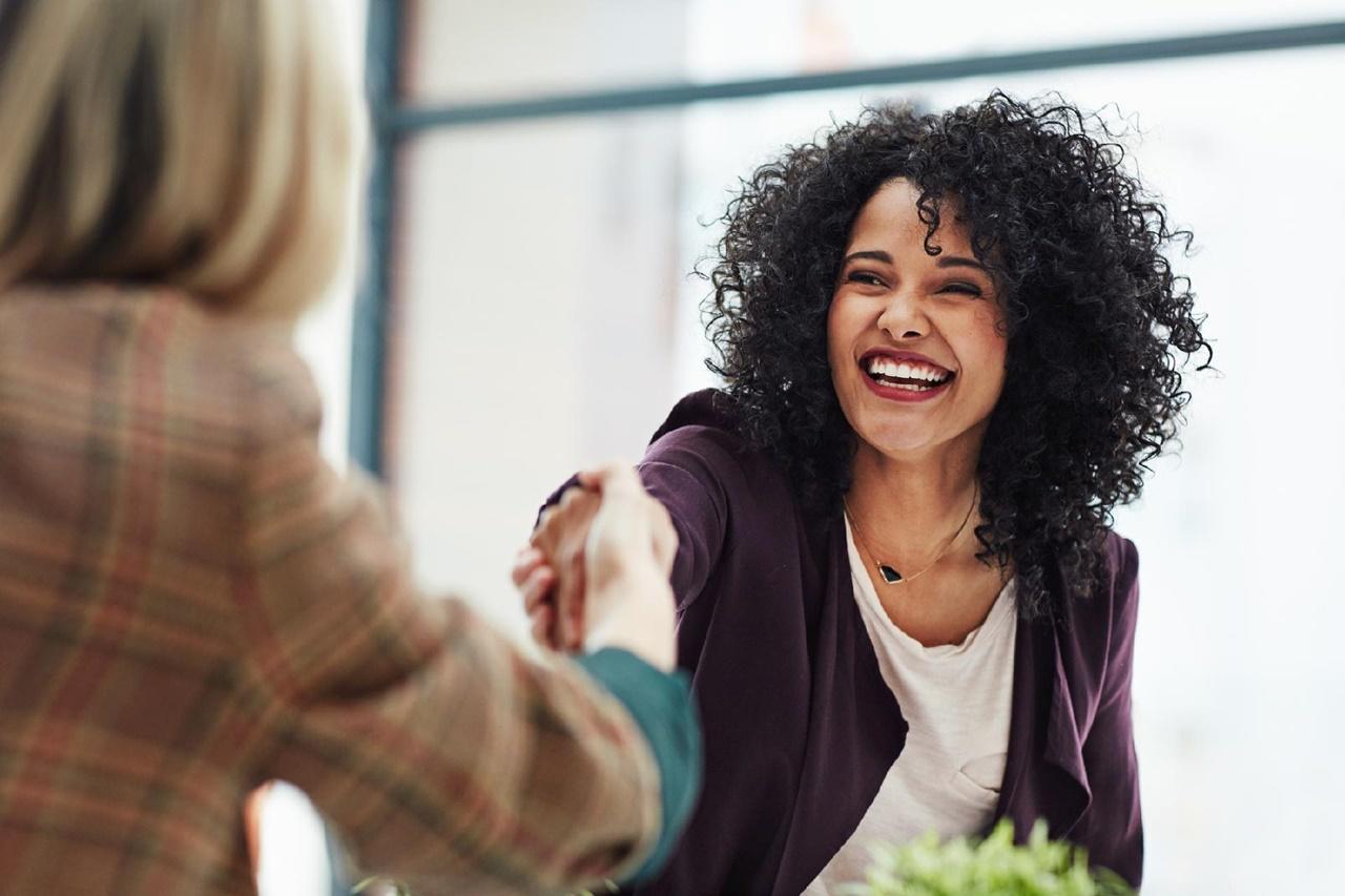 5 razoes para contratar o convenio ameplan empresarial 20190611104824