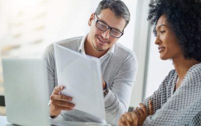 8 vantagens das carências para Convênio Médico Unihosp Empresarial