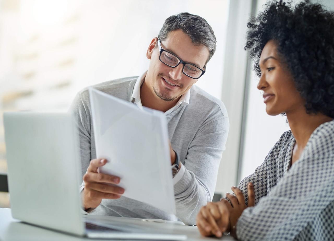 8 vantagens das carencias para convenio medico unihosp empresarial