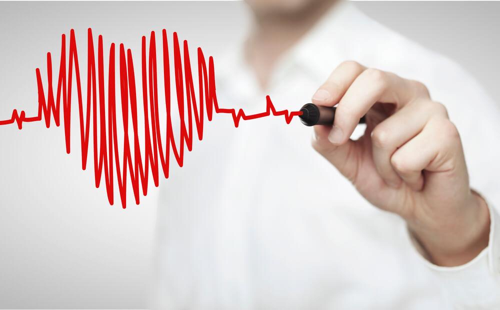 sintomas da hipertensão