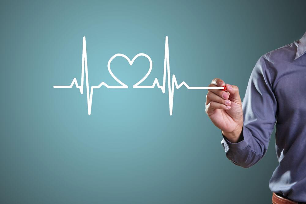 7 passos para diminuir o seu risco de doenca cardiaca
