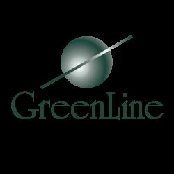 GreenLine 250X250 1