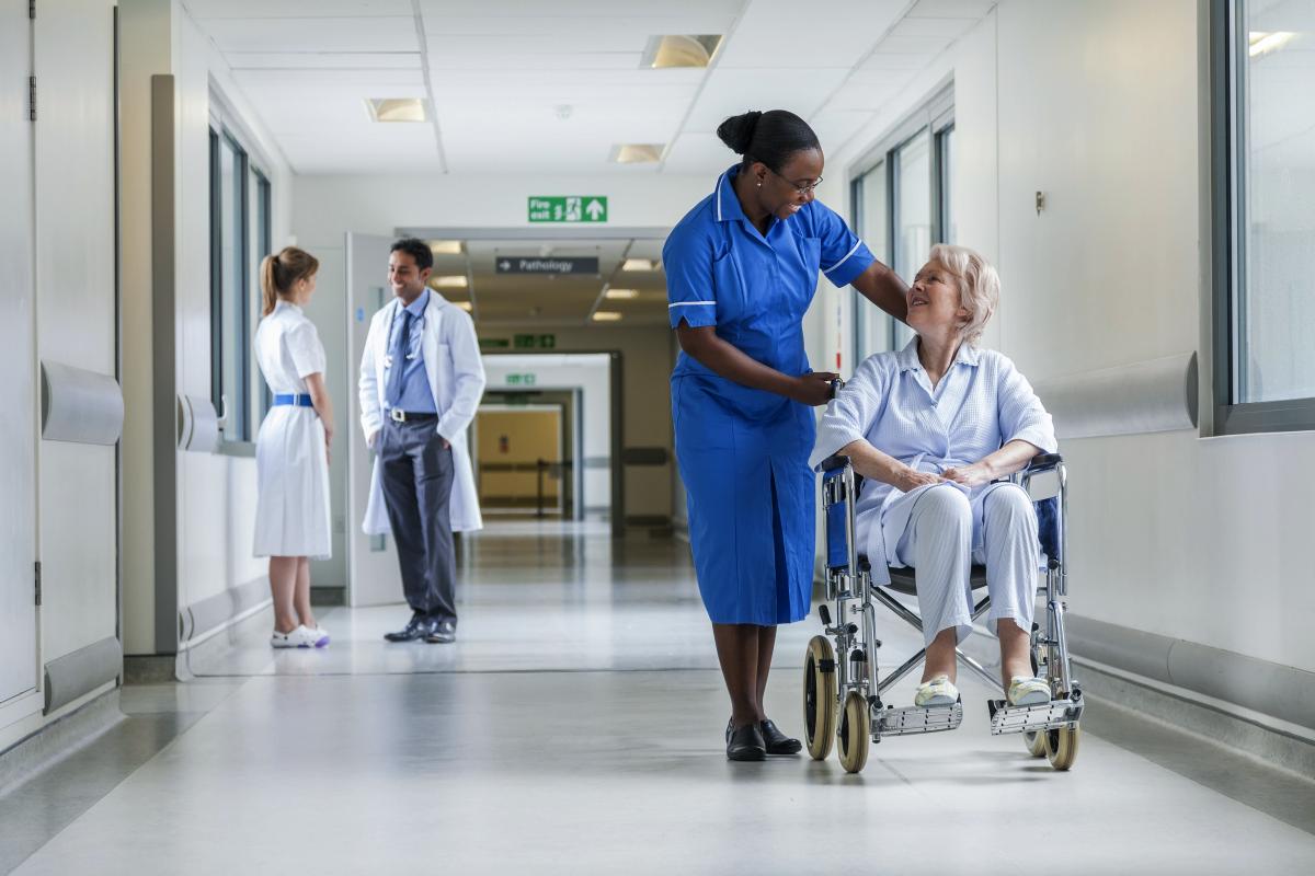 Planos de saude que atendem no Hospital Adventista