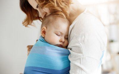 Afastamento por licença maternidade: Quanto recebe? Quanto tempo dura?