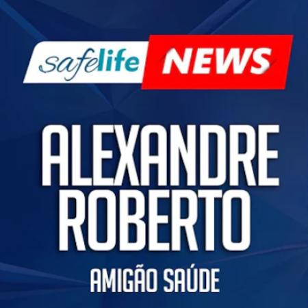 amigao - alexandre - youtube - 001