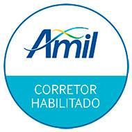 amil_corretor_habilitado