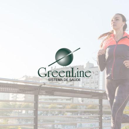 Greenline Saúde – Plano Individual ou Familiar