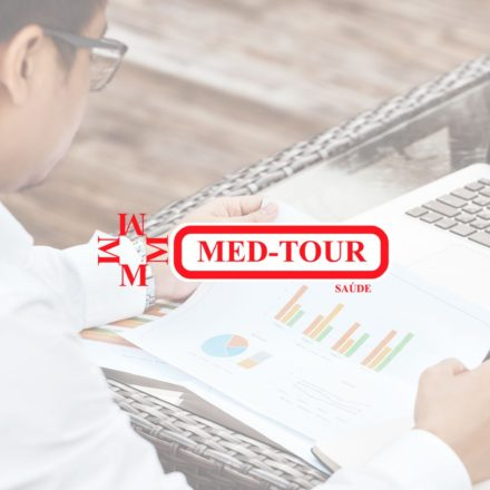 MedTour Saúde PME – planos de saúde empresarial