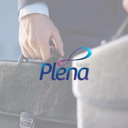 Plena Saúde PME – planos de saúde empresarial