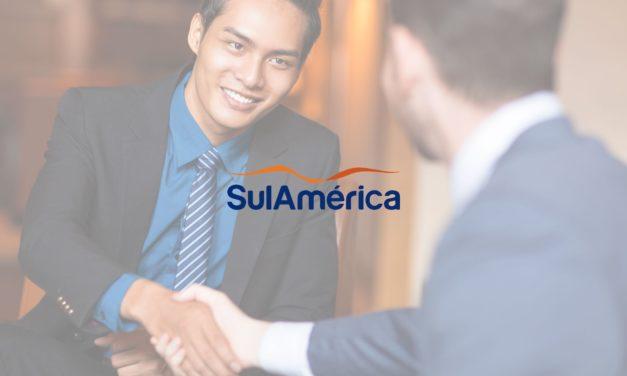 SulAmérica Saúde PME – Planos empresariais
