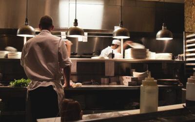 Plano de saúde para restaurantes: entenda como funciona