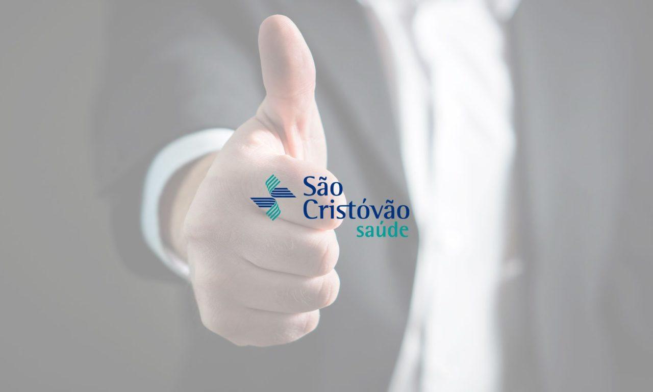 São Cristóvão Saúde PME – Planos empresariais