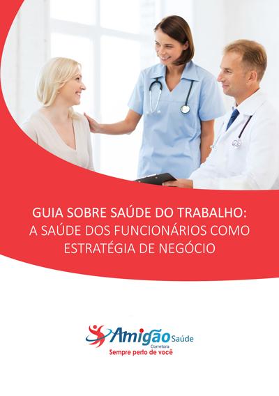 capa_ebook_a_saude_dos_funcionários