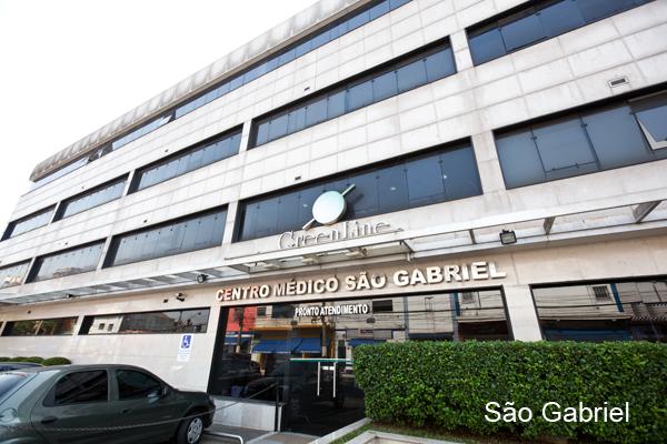 centro medico sao gabriel1 2