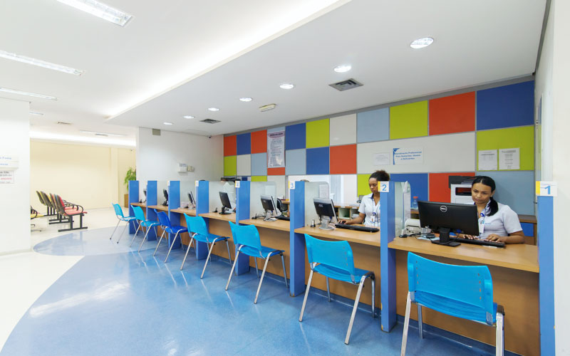 clinicas plena saude pme 1