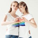 Como funcionam os planos de saúde para casais homoafetivos