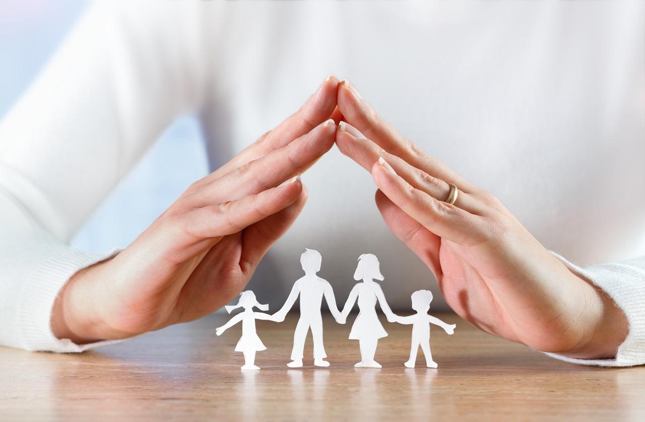 como saber se o convenio medico unihosp familiar e o ideal para minha familia