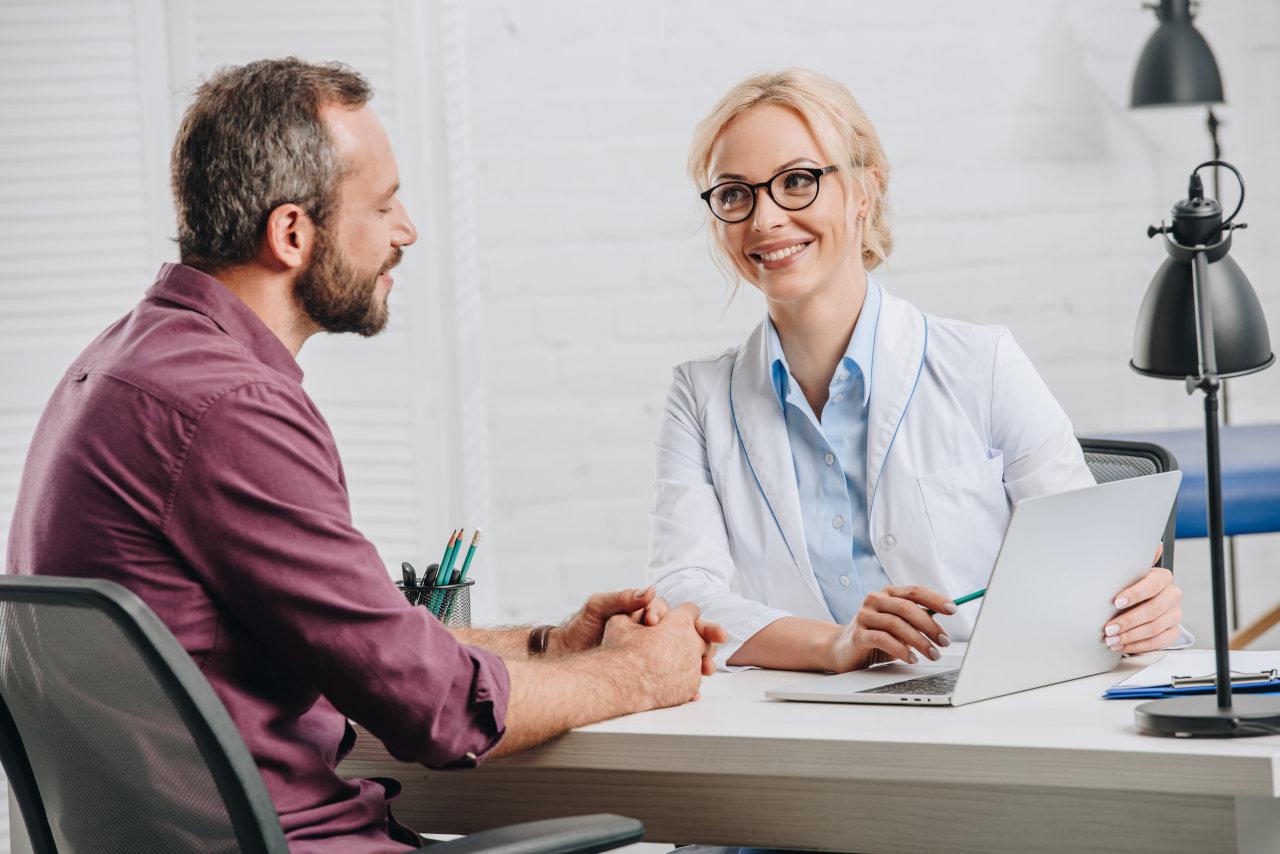 confira o custo beneficio convenio medico biovida senior