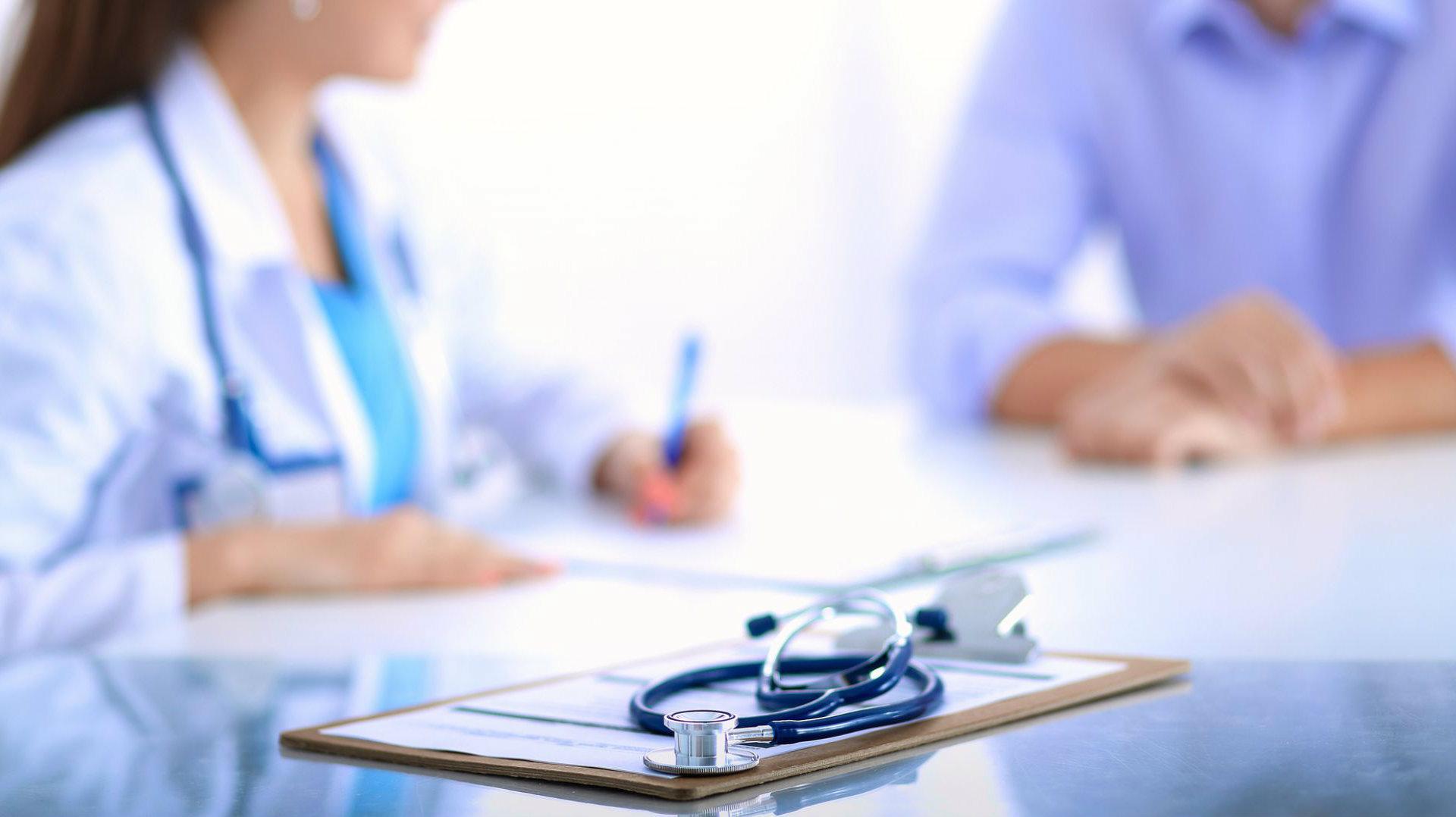 plano de saúde premium