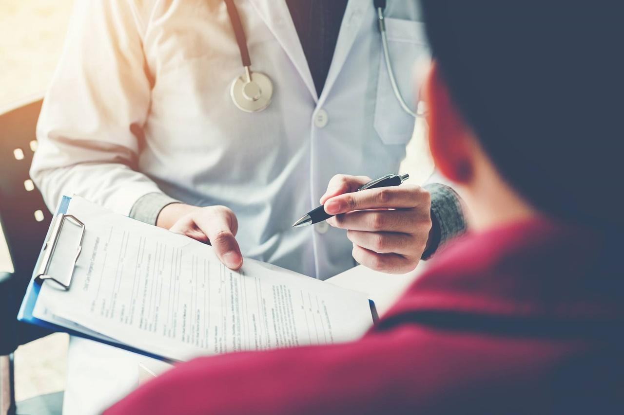 conheca 8 servicos oferecidos no convenio medico unihosp senior