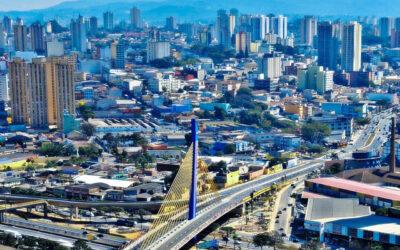 Conheça a rede de atendimento Amil Next em Guarulhos