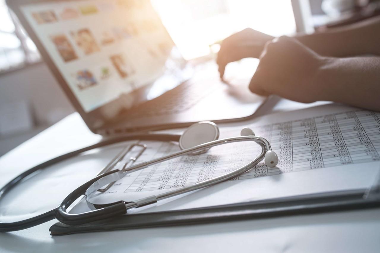 conheca o plano premium one health linha black