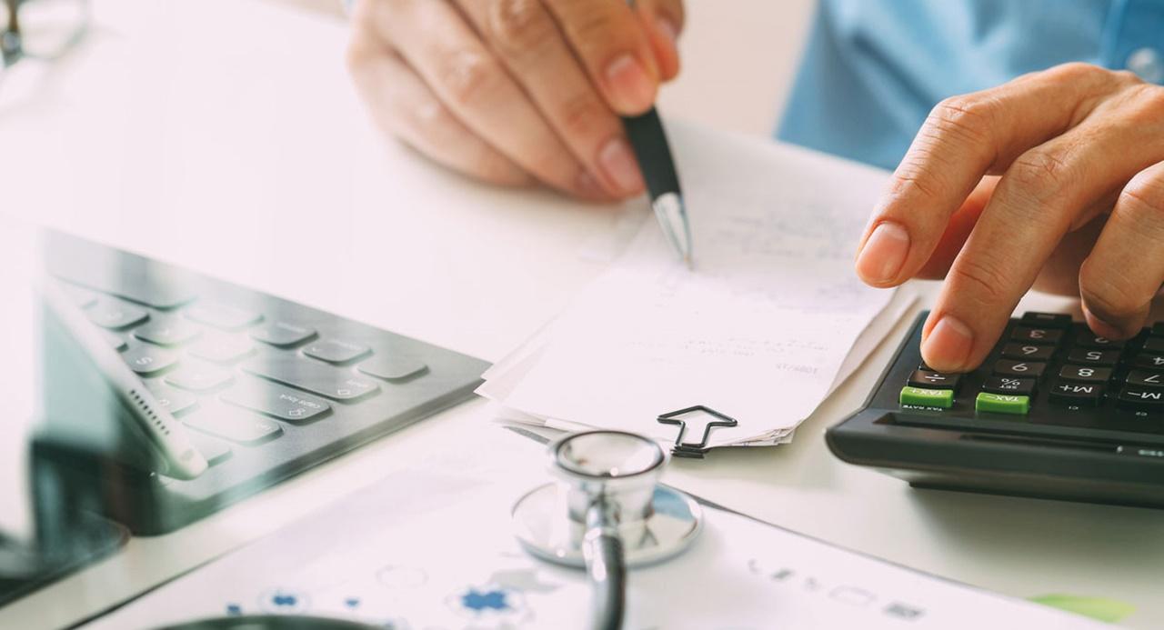 convenio medico sao miguel saude empresarial confira seu custo beneficio