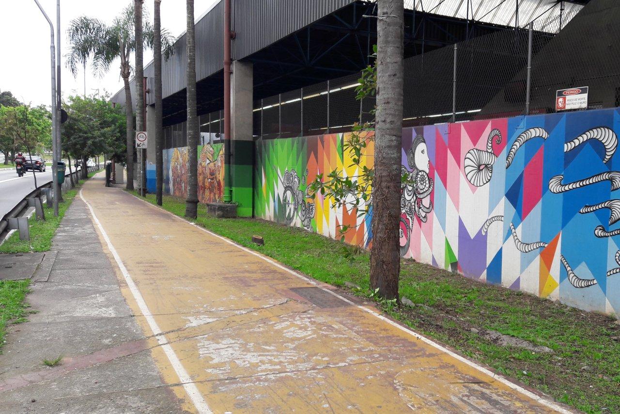 convenios e hospitais na zona leste projeto 4km
