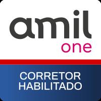corretor habilitado amil one saude 1