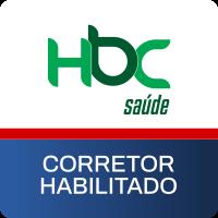 corretor habilitado hbc saude 1