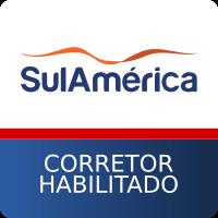 corretor habilitado sulamerica saude 1