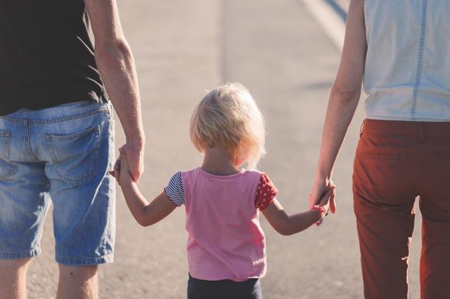 Planos de Saúde Familiar, Individual e Adesão