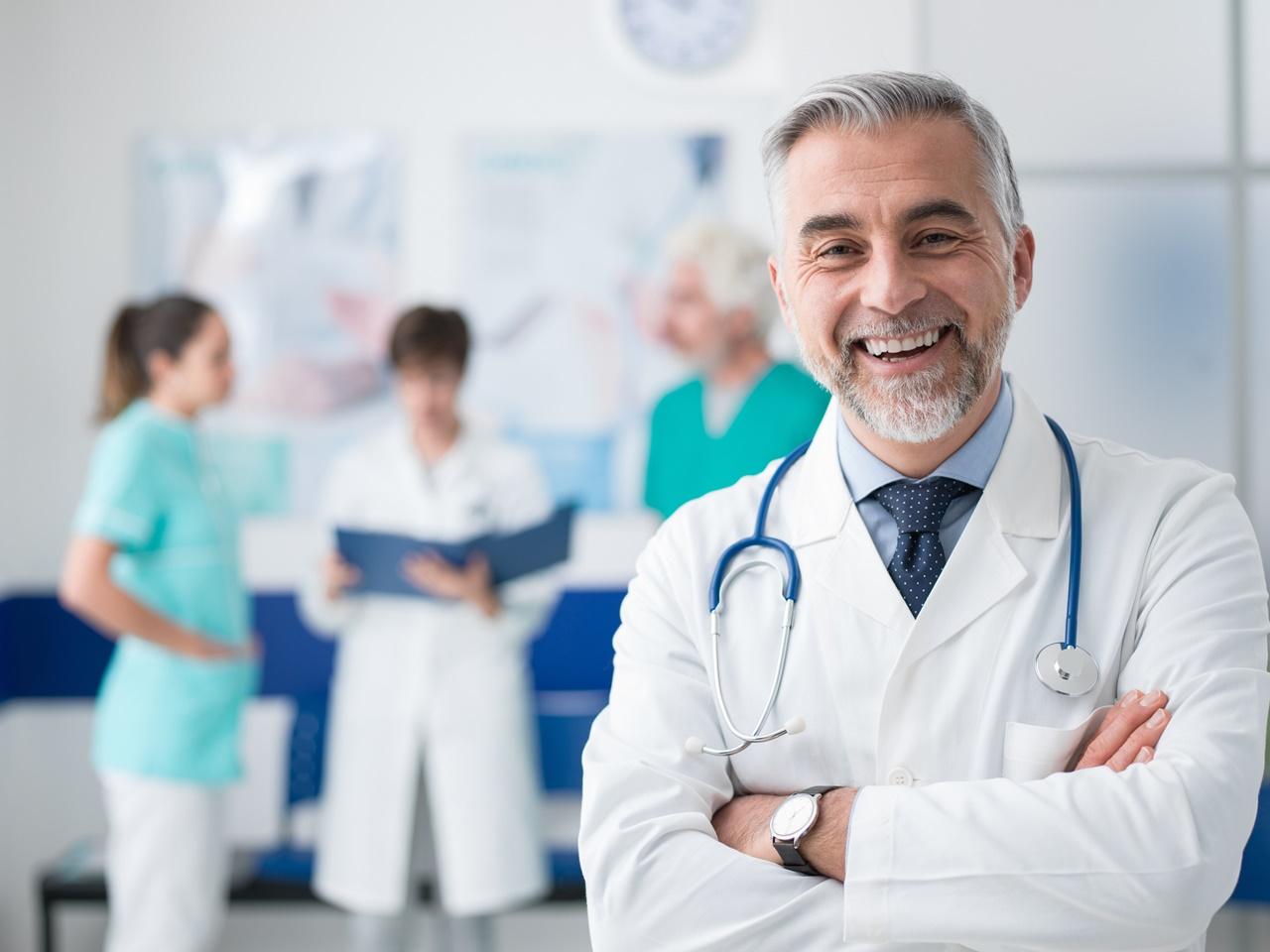 hospital ameplan confira nossa rede que e referencia de qualidade