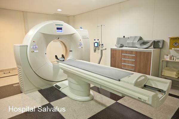 hospital exame salvalus 4