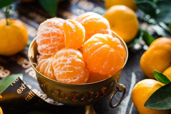 img01 - laranja