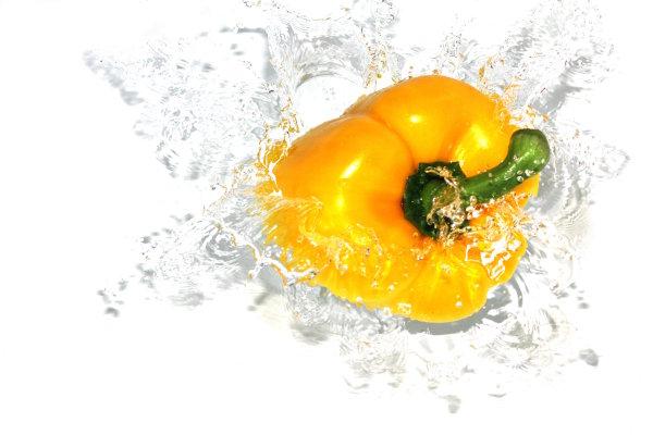img05 - pimentao amarelo