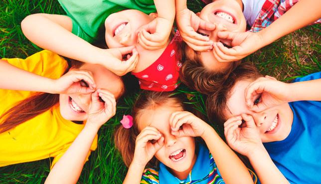 kids amil dental 2