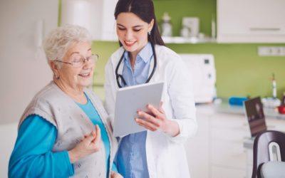 Laboratório Ameplan: conheça seus benefícios e quais os credenciados