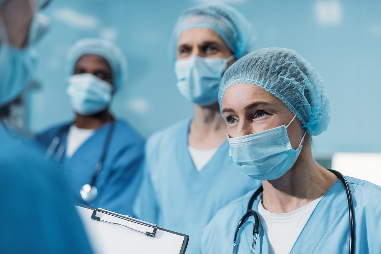 lista de cirurgias que o plano de saude cobre