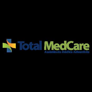 logo total medcare 8