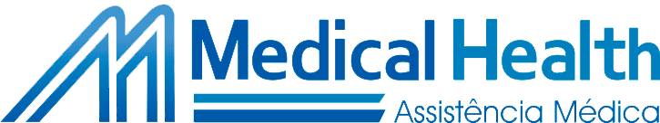 logo medical health 1