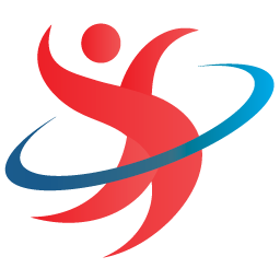 logo_simbolo_amigao_saude_256x256