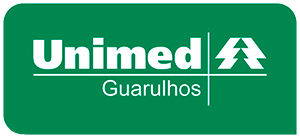 logo unimed guarulhos 1